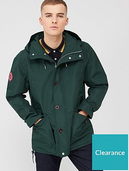 pretty-green-like-minded-parka-green