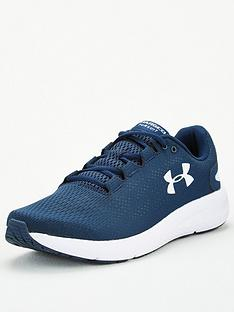 under-armour-charged-pursuit-2-trainers-navy