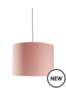 leighton-easy-fit-light-shade