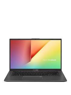 asus-vivobook-f412da-ek080t-amd-ryzen-3-r3-3200-4gb-ram-128gb-ssd-14in-full-hd-laptop-grey