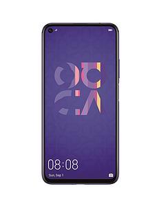 huawei-huawei-nova-5t-midsummer-purple