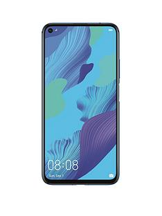 huawei-huawei-nova-5t-crush-blue
