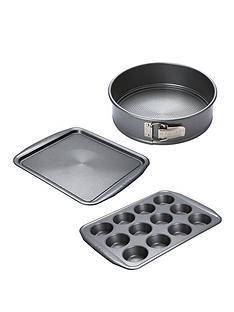 circulon-momentum-3-piece-cake-baking-set