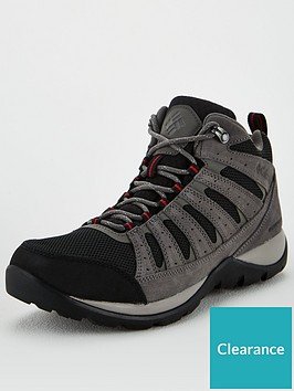 columbia-redmond-mid-waterproof-blacknbsp