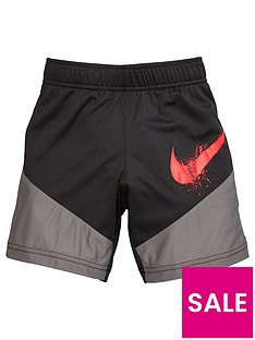 nike-younger-boys-dri-fit-dominate-graphic-training-shorts-black