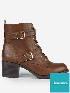dorothy-perkins-marie-lace-up-boots-brown