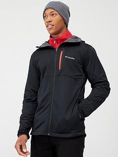 columbia-tech-trail-full-zip-hoodie-greyheather