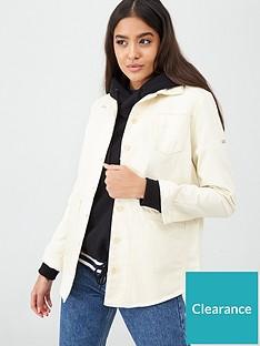 superdry-eden-jacket