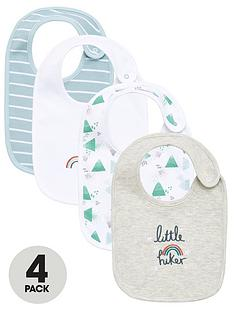 v-by-very-baby-boys-bibs-multi