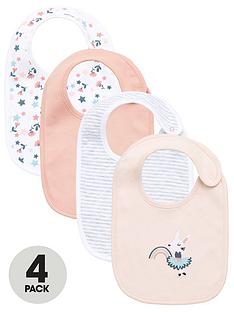 v-by-very-baby-girls-bibs-multi