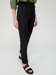 v-by-very-long-straight-leg-trousers-black