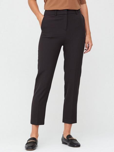 v-by-very-slim-leg-ankle-grazer-trousers-black
