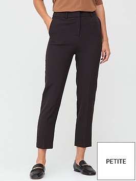 v-by-very-petite-slim-leg-ankle-grazer-trousers-blacknbsp