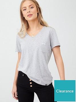 superdry-orange-label-essential-v-neck-t-shirt-grey