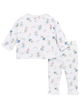 v-by-very-baby-girls-printed-button-front-set-multi