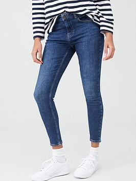 superdry-mid-rise-skinny-jeans-indigo