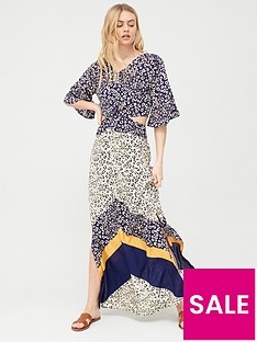 superdry-arizona-maxi-dress-multinbsp