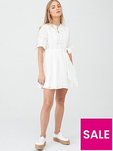 superdry-ellison-textured-lace-dress-natural