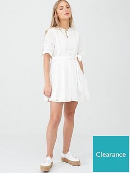 superdry-ellison-textured-lace-dress-natural