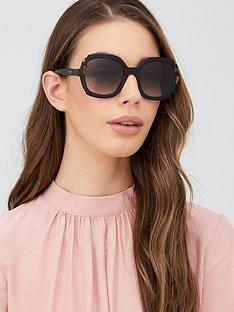 prada-oversize-sunglasses--nbspblackmedium-havana