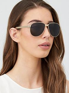 versace-aviator-sunglasses