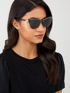 michael-kors-condado-cat-eye-sunglasses-black