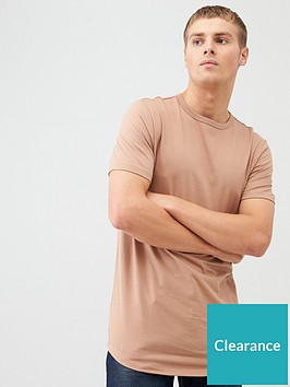 river-island-curved-hem-longline-t-shirt