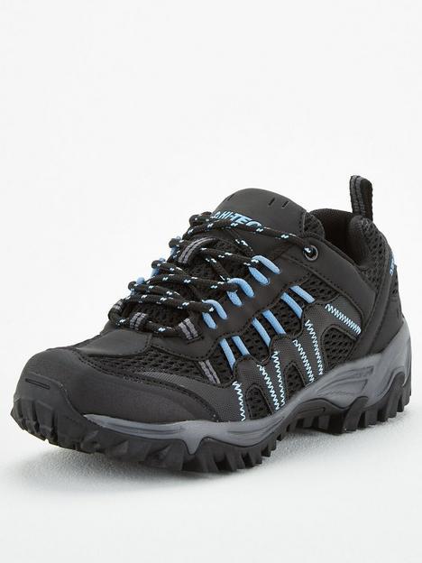 hi-tec-jaguar-walking-shoe-blackbluenbsp
