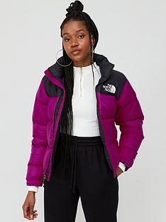 the-north-face-womenrsquos-1996-retro-nuptse-jacket-purplenbsp