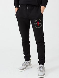 river-island-black-prolific-crest-slim-fit-joggers