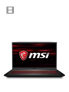 msi-gf75-thin-9sd-023uk-intel-core-i7-16gb-ramnbsp256gb-ssd-6gbnbspgtx-1660tinbspgraphics-173-inch-full-hdnbsp120hz-gaming-laptop