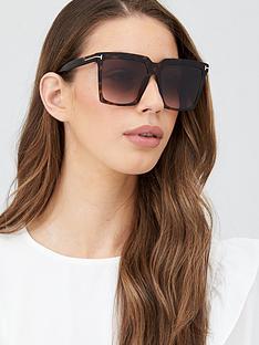 tom-ford-square-sunglasses
