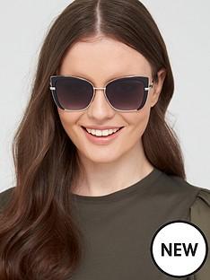 guess-gu7633nbspround-sunglasses-black