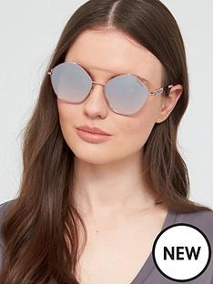guess-gu7644-geometric-sunglasses-lilac