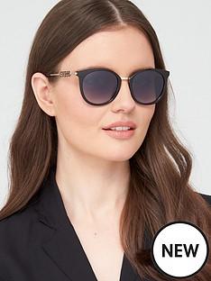 guess-gu7645nbspround-sunglasses-black