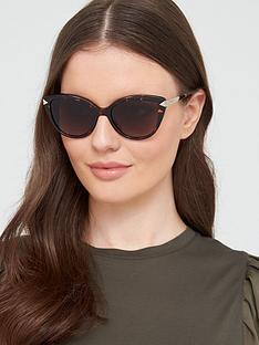 guess-gu7658nbspcat-sunglasses-havana