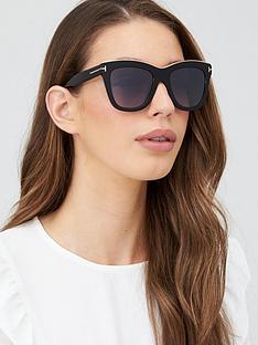 tom-ford-julie-geometric-sunglasses