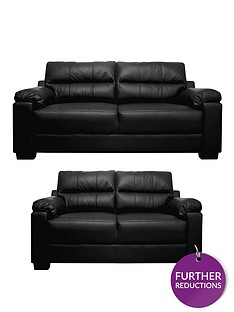 saskia-3-seater-plus-2-seater-sofa-set-buy-and-save