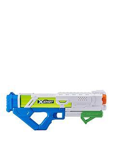 x-shot-water-warfare-fast-fill-blaster