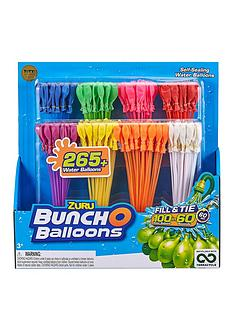 bunch-o-balloons-bunch-o-balloons-280-rapid-filling-self-sealing-water-balloons