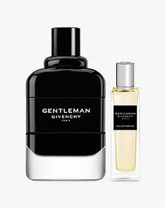 givenchy-givenchy-gentleman-100ml-eau-de-toilette-travel-spray-15ml-gift-set