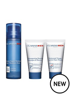 clarins-clarins-mens-everyday-hydration-heroes-giftset