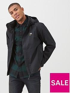 sprayway-mezen-jacket-blacknbsp