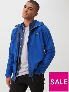 sprayway-anax-hooded-jacket-bluenbsp