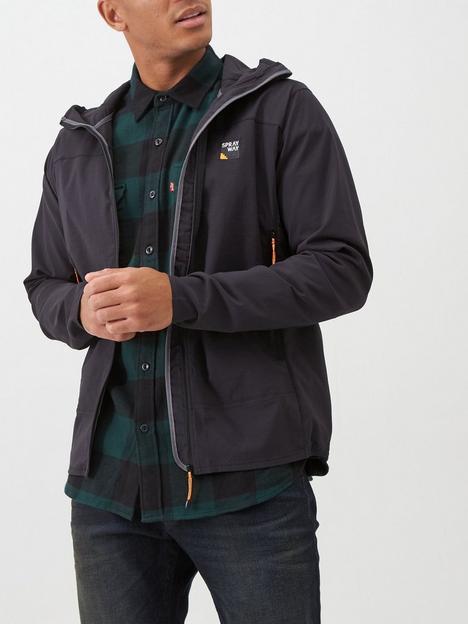 sprayway-anax-hooded-jacket-blacknbsp