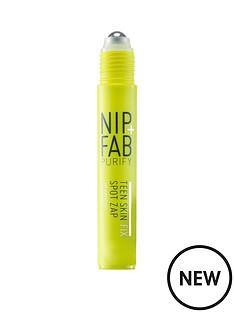 nip-fab-teen-skin-blemish-fix-spot-zap