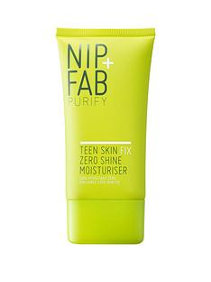 nip-fab-teen-skin-oil-control-moisturiser