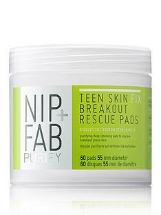 nip-fab-teen-skin-pads