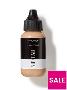 nip-fab-foundation