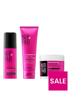 nip-fab-exclusive-salicylic-acid-bundle